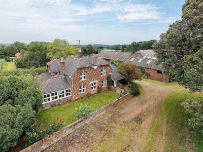 House for sale, West Somerton