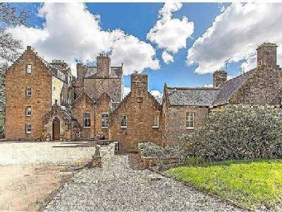 House for sale, Bathgate, Eh48