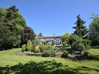 House for sale, Wortley, S35 - Garden