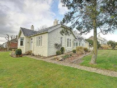 Lanchester Road, Maiden Law,lanchester, DH7