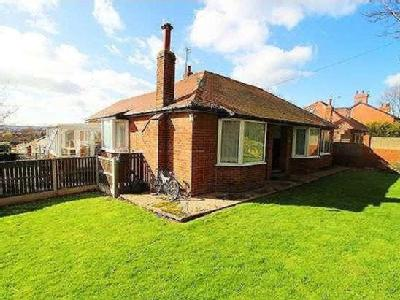 Ash Grove, South Elmsall, Pontefract, West Yorkshire, WF9