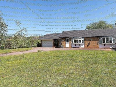 Belbroughton Road, Clent, West Midlands, DY9