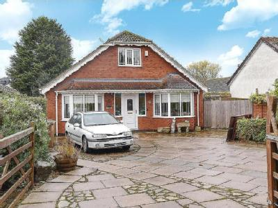 North Sea Lane, Humberston, DN36
