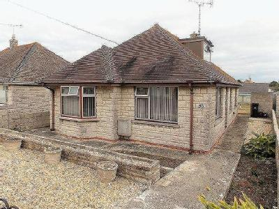 Clarence Road, Portland - Bungalow