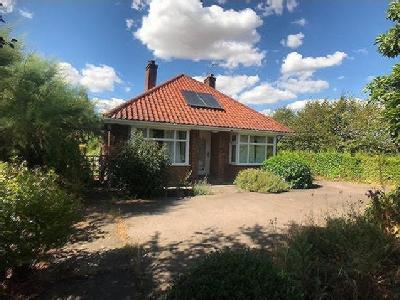 Yarmouth Road, Broome - Bungalow