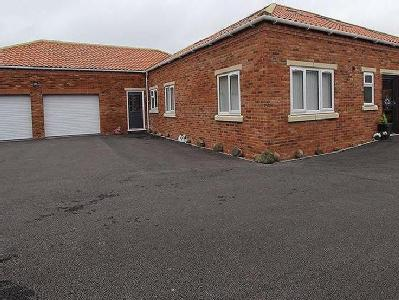 Autumn Close, Bridlington, YO16