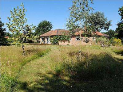 House for sale, Wenhaston - Detached
