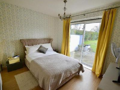 Bawtry Road, Tickhill, Doncaster