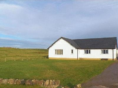 Buncrana, The Moy Holdings, Campbeltown Pa28