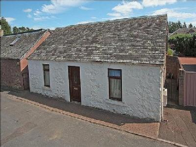 Blairgowrie, Ph10 - Cottage