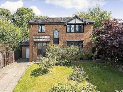 House for sale, Colinton, EH13