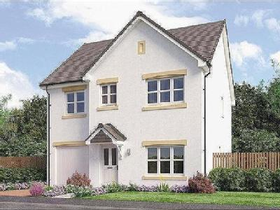 House for sale, Currie, EH14