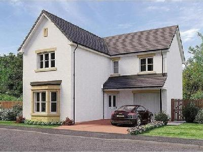 House for sale, Lenzie, G66