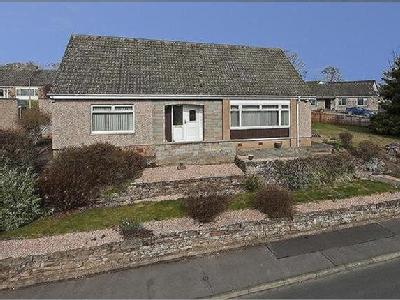 House for sale, Scone, PH2 - Detached