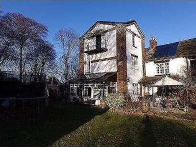 Old Hall Mill Lane, Atherton, Manchester, M46