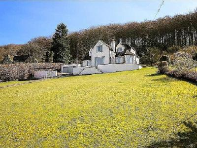 Longridge, Sheepscombe, Stroud, Gloucestershire, GL6