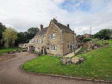 South Brewham, Bruton, Somerset, BA10