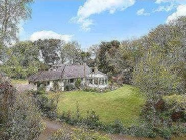 Carclew Road, Mylor, Falmouth, Cornwall, TR11