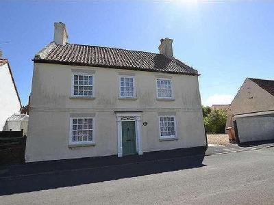 Church Lane, Flamborough, YO15