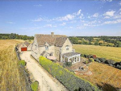 Bowcott, Wotton-under-edge, Gloucestershire, GL12