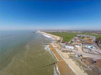 West Street, Selsey, Chichester, West Sussex, PO20