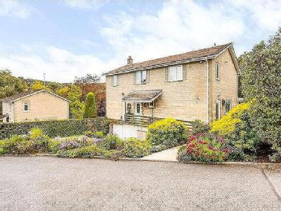 Kings Mill Lane, Painswick, Stroud, GL6