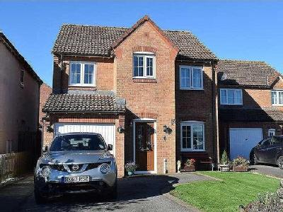 Fell View Close, Aspatria, CA7