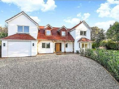 Sea Way, Middleton-on-sea, West Sussex, PO22