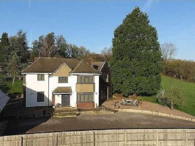 Kingswood, Wotton-under-edge, GL12