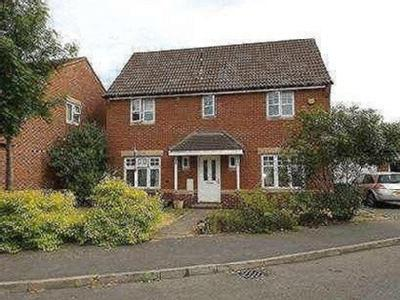 Yale Road, Willenhall, West Midlands, WV13