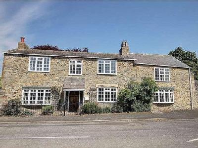 Plawsworth, Chester Le Street, DH2