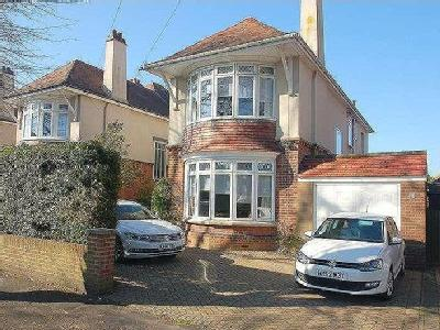 Anglesey Road, Anglesey, Gosport, PO12
