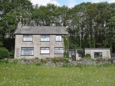 Woodland, Broughton-in-furness, LA20