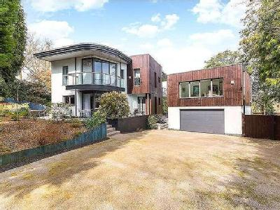 Coombe Hill Road, East Grinstead, West Sussex, RH19