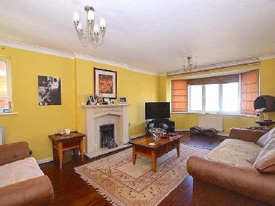 Weavers Orchard, Arlesey, Bedfordshire, SG15