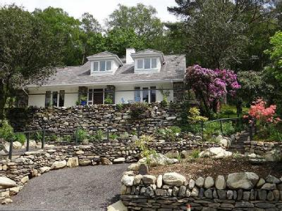 House for sale, Capel Curig