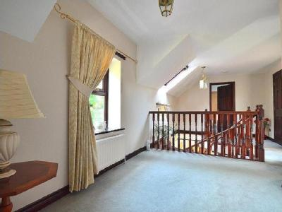 House for sale, Low Fell - Mews