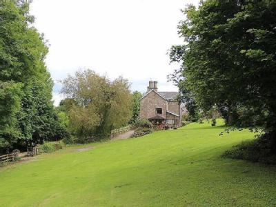 Penallt Monmouth, Monmouthshire