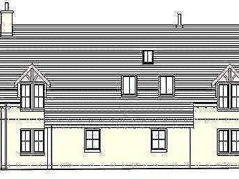 Cairnwell Steading, Newtonhill, Stonehaven, Kincardineshire