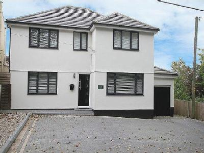 House for sale, Ripple - Refurbished