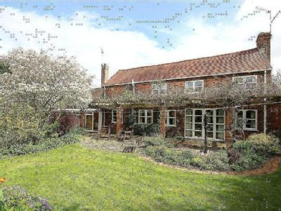 Kempsey Common, Kempsey, Worcester, Worcestershire, WR5