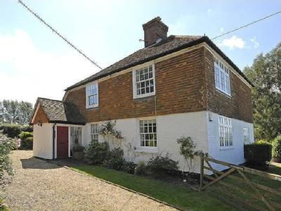Udimore, Nr Rye, East Sussex TN31