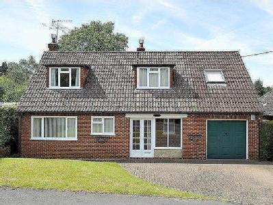 House for sale, Witley - Detached