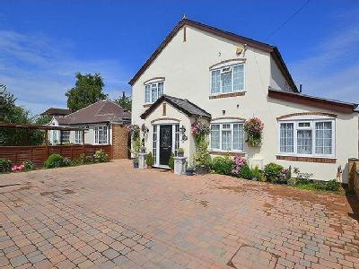 House for sale, Lower Sunbury
