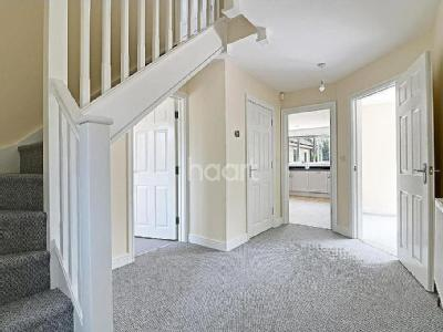 House for sale, Benwick - Detached