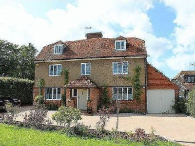 House for sale, Yalding - Listed