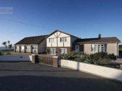 Windmill Road, Kilkeel - Detached