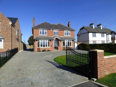 Beverley Road, Walkington, Beverley