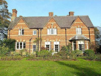 Driffield Road, Kilham, Driffield, East Riding of Yorkshire