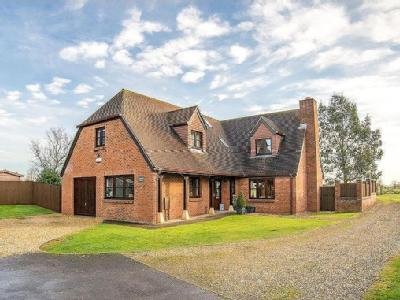 House for sale, Coxley, Wells